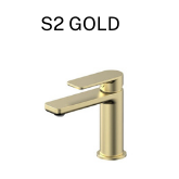 s2gold